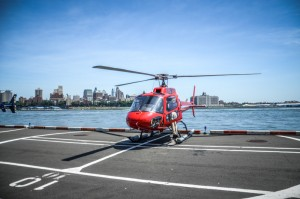 liberty-helicopter-new-york