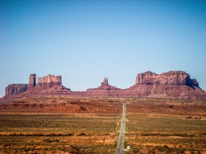 ouest-americain-monument-valley