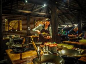 pantawan-cooking-chiang-mai