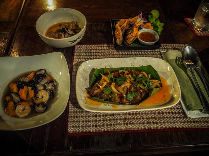 cours-de-cuisine-chiang-mai
