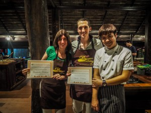 diplome-cours-cuisine-chiang-mai