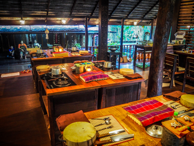 chiang-mai-cours-cuisine