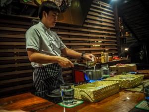 demonstration-cuisine-thai