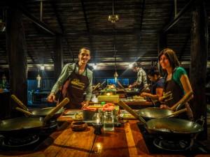 pantawan-cooking-thailande