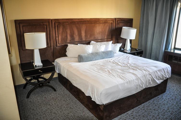 las-vegas-hotel