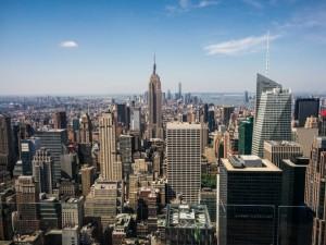 vue-rockfeller-center-new-york