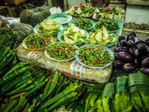 legumes-chiang-mai