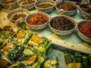 marche-cuisine-chiang-mai