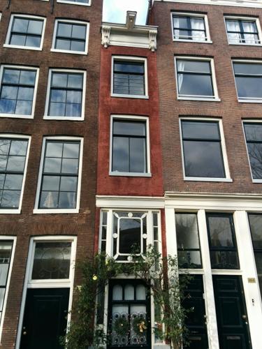 facade-pays-bas