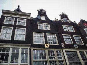 facade-amsterdam
