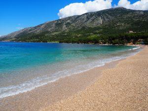 croatie-ile-de-brac