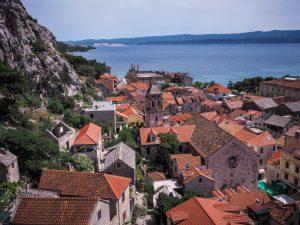 omis-croatie