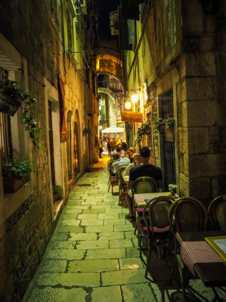 ruelles-croatie