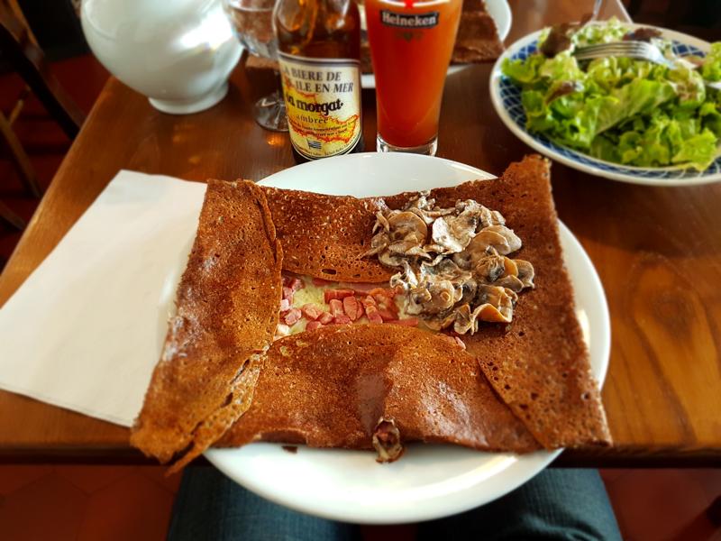 galette-creperie-quiberon
