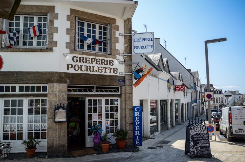 creperie-pourlette-quiberon