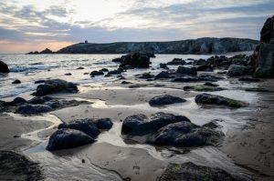 quiberon-cote-sauvage Bretagne