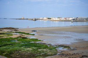 plage-quiberon