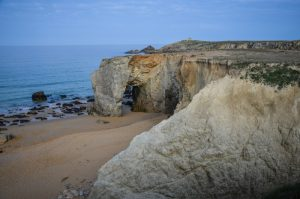 arche-port-blanc