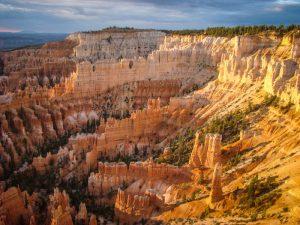 bryce-canyon-coucher-de-soleil