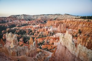 ouest-americain-bryce-canyon