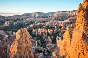 points-de-vue-bryce-canyon