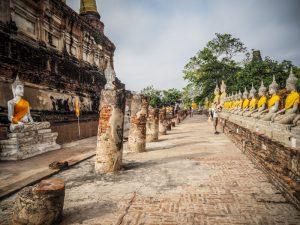 WAT-YAI-CHAI-MONGKHON-temple