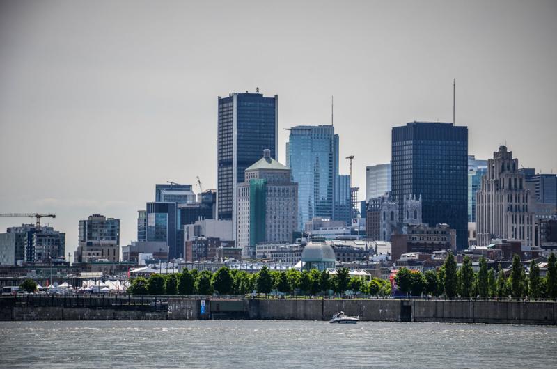 skyline-montréal