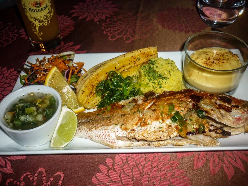 restaurant-la-touna