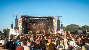 bretagne festival