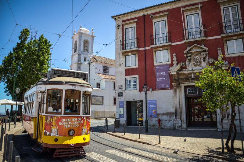 tram28-lisbonne