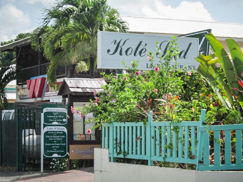 kote-sud-restaurant-guadeloupe