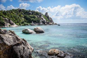 koh-tao-plage-thailande