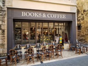 books-and-coffee-bordeaux