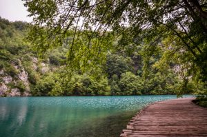 croatie-lacs-de-plitvice-pontons