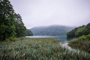 croatie-lacs