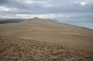 dune-du-pilat-bassin-darcachon