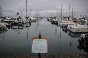 port-arcachon