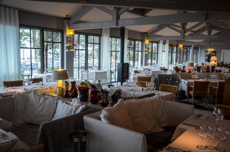 restaurant-la-corniche-bassin-darcachon