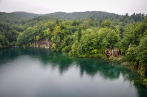croatie-lacs-de-plitvice