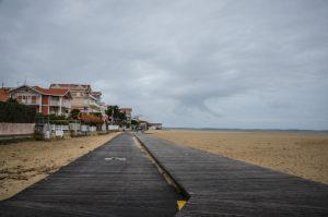 arcachon-plage