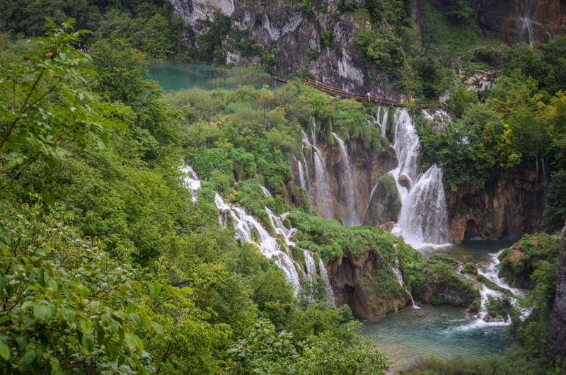 lacs-de-plitvice-cascade