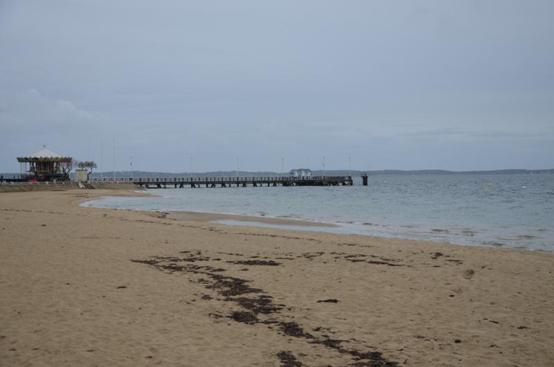 arcachon-plage-bassin-darcachon