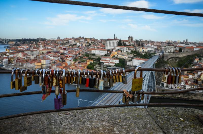 vue-sur-le-douro