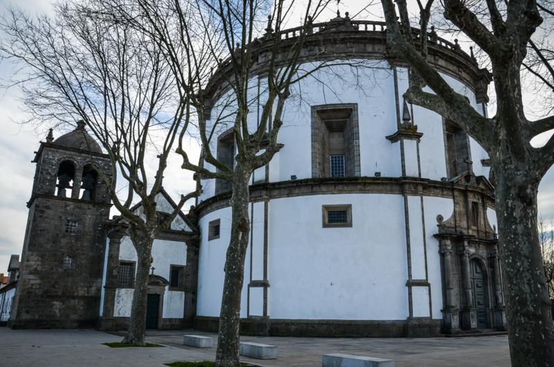 monastere-porto