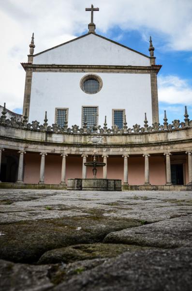 monastere-portugal