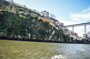 balade-bateau-douro