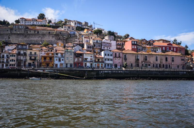 bateau-douro-portugal