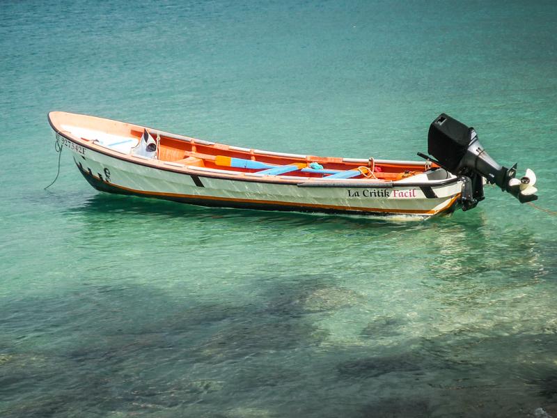 martinique-bateau