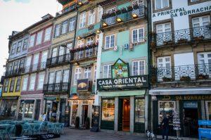 porto-facades