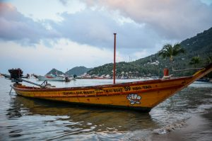 bateau-excursion-thailande